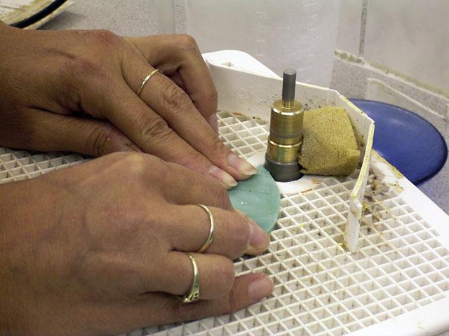 glasschneider anleitung
