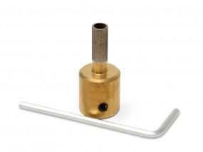 Schleifdorn (6mm)