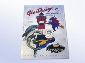GlasDesign Mischmasch