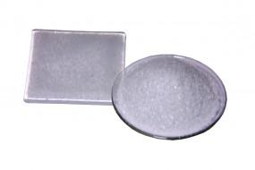 Spectrum 96 Frit - 0070 grau opak
