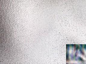 Spectrum * I/100GG (irisierend)
