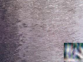 Spectrum * I/100C (irisierend)