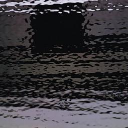 Spectrum * 1009W (Wasserglas)