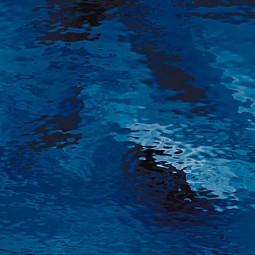 Spectrum * 136W (Wasserglas)