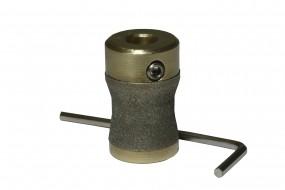Gehrungsschleifer 19mm