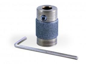 Schleifkopf (19mm)