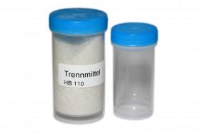 Perlentrennmittel HB0110
