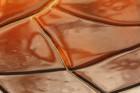 Tageskurs - Tiffany & Glasfusing