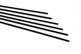 Moretti-Stringer 064 - schwarz