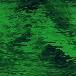 Spectrum * 125W (Wasserglas)