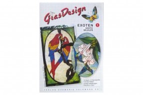 GlasDesign Exoten