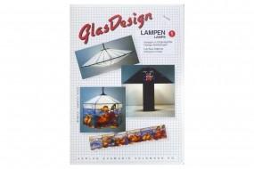 "GlasDesign ""Lampen 1"""
