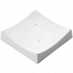 Fusingform Quadrat 21,0cm