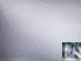 Spectrum * I/100Seedy (irisierend)
