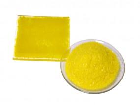 Spectrum 96 Frit - 2672 gelb opak