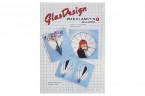 "GlasDesign ""Wandlampen 2"""