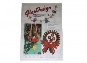 """GlasDesign """"Weihnachten 3"""""""