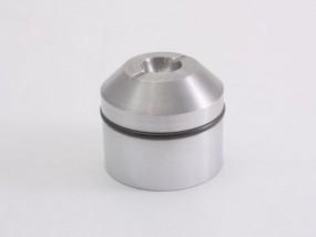 Perlenformer (rund)