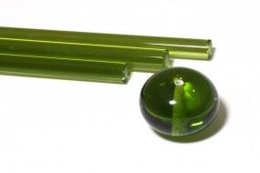 Reichenbach-Glasstab L4017-T limette