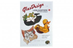 "GlasDesign ""Lieblingstiere"""