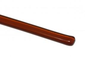 Glasstab AK96 110-8 dunkelamber