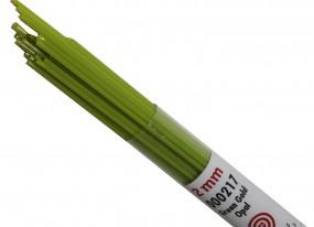 Bullseye-Stringer grün 217