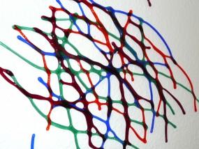 Workshop - Tiffany & Glasfusing