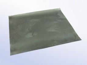 Gummi-Arbeitsunterlage (50 x 60 cm)