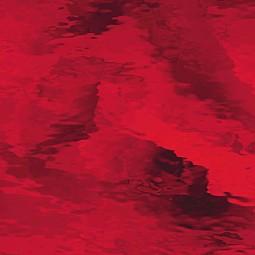 Spectrum * 151W (Wasserglas)