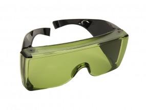 Pulsafe Armamax Schutzbrille