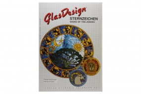 """GlasDesign """"Sternzeichen"""""""