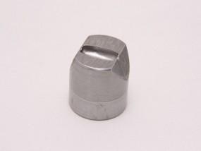 Perlenformer (oval)