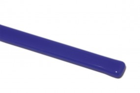 Glasstab AK96 230-76 blau