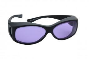 Schutzbrille ACE 202 groß