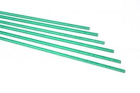 Moretti-Stringer 028 - smaragdgrün hell