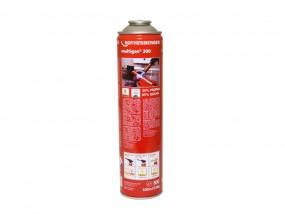 Rothenberger Multigas Kartusche 300