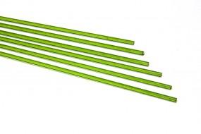 Moretti-Stringer 024 - grasgrün dunkel