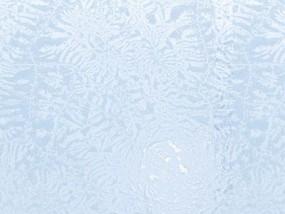 Eisblumenglas 3mm
