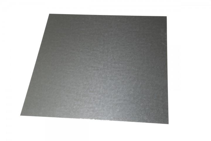 feuerfeste unterlage aus verzinktem blech utensilien zubeh r glasperlen glas design sch fers. Black Bedroom Furniture Sets. Home Design Ideas