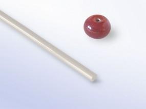 Moretti-Glasstab 532 - rosa