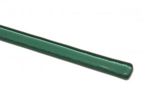 Glasstab AK96 528-1 moosgrün