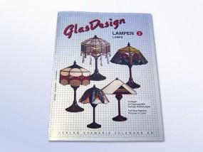 GlasDesign Lampen 2