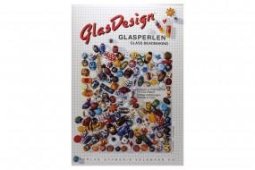 "GlasDesign ""Glasperlen"""
