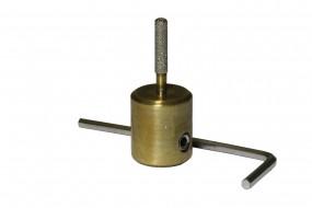 Schleifdorn (3mm)
