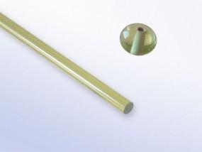 Ornela-Glasstab 4002 - rauchgrau