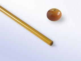 Moretti-Glasstab 460 - senf